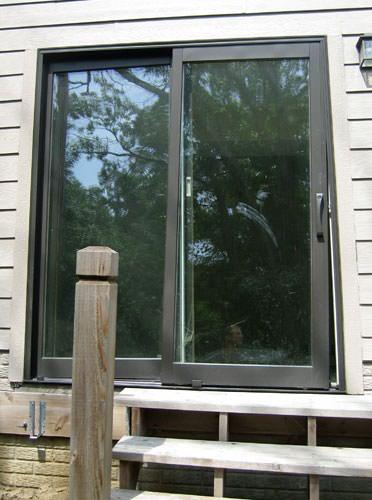 Jamming Sticking Doors Amp Windows Repair In Little Rock