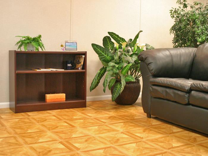 Basement Floor Tiles In Little Rock Memphis Southaven